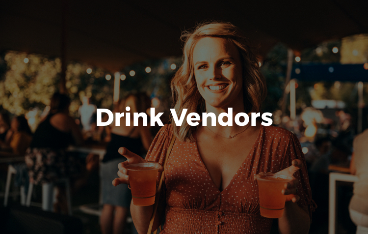 drink-vendors